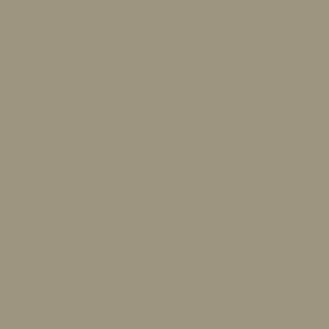 Mylands Egyptian Grey