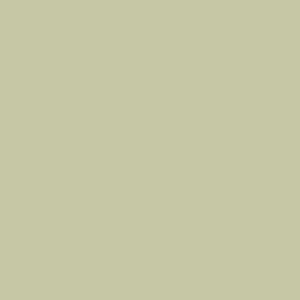 Mylands Flanders Grey
