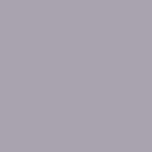 Mylands Lavender Garden