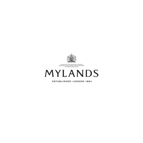 mylands paint logo