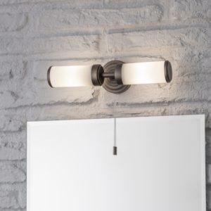 Beaufort-Bathroom-Light