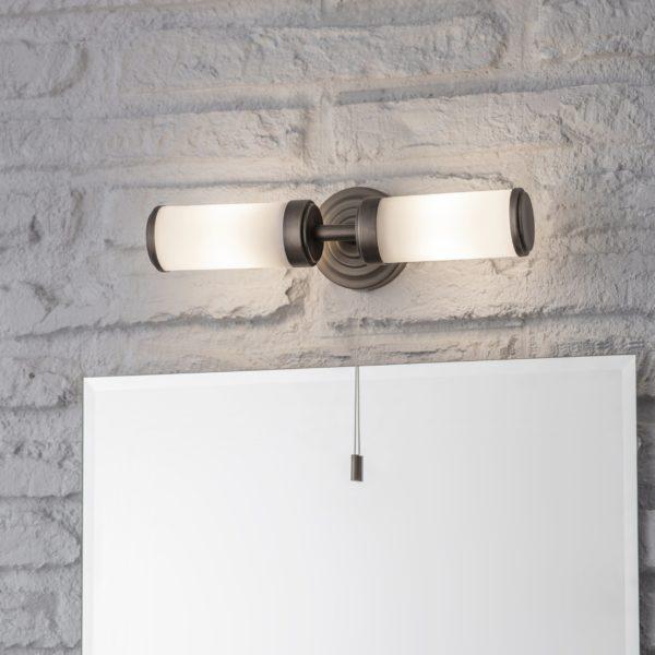 Beaufort-Bathroom-Light