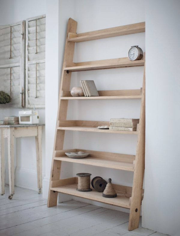 Hambledon-Shelf-Ladder-wide