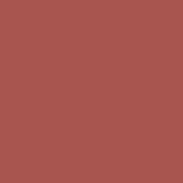 Mylands Mortlake Red