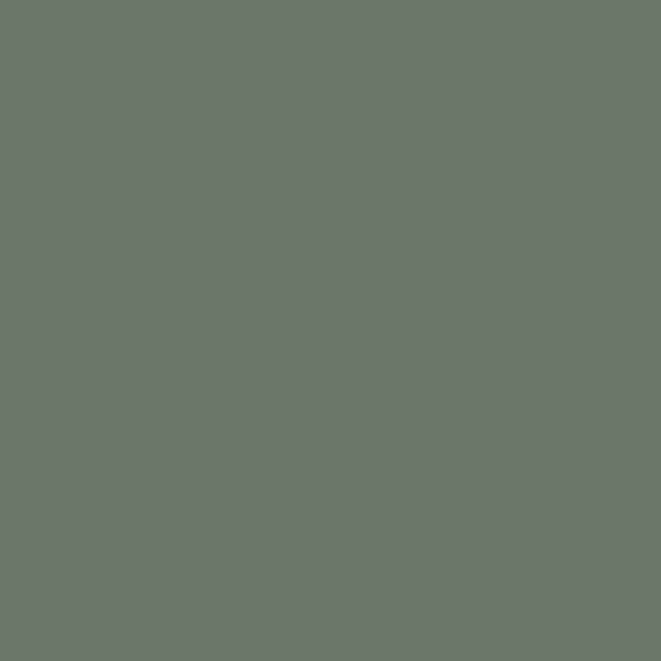 Mylands Myrtle Green No.168