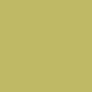 Mylands New Lime No.149