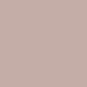 Mylands Pale Lilac No.246
