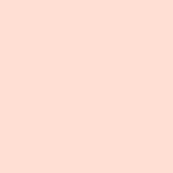 Mylands Palmerston Pink No.243