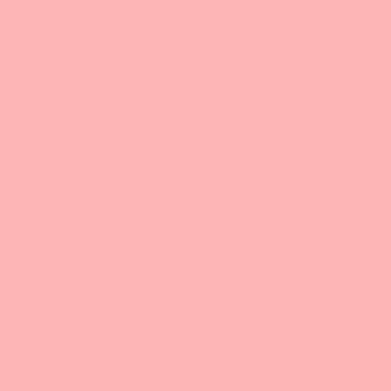 Pink House Pink