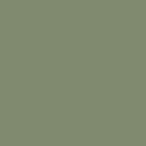 Mylands Serpentine No.192