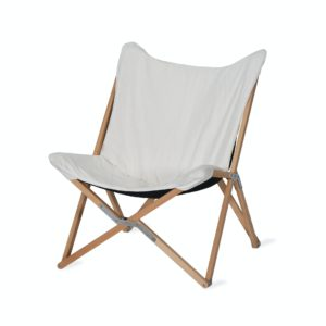 Wimborne Butterfly Chair