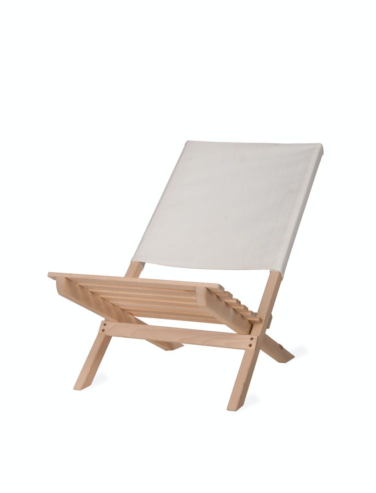 Wimborne Chair Beech