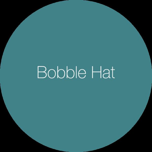 Earthborn Bobble Hat