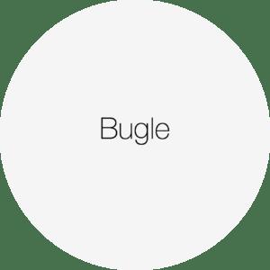 Earthborn Bugle