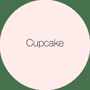 Earthborn Cupcake