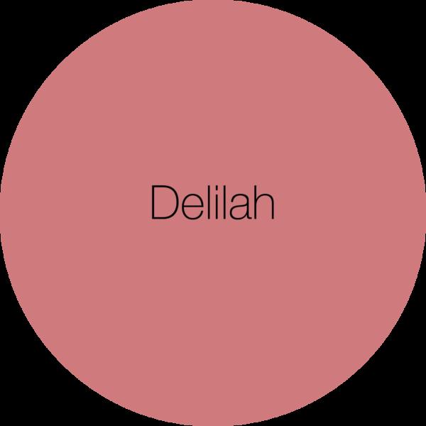 Earthborn Delilah