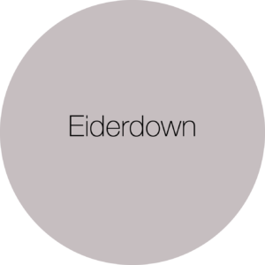Earthborn Elderdown