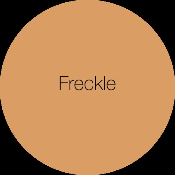 Earthborn Freckle
