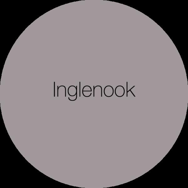 Eathborn Inglenook