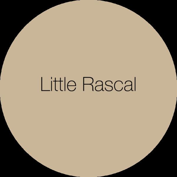 Earthborn Little Rascal