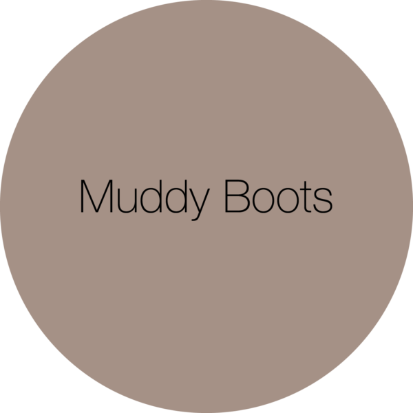 Earthborn Muddy Boots