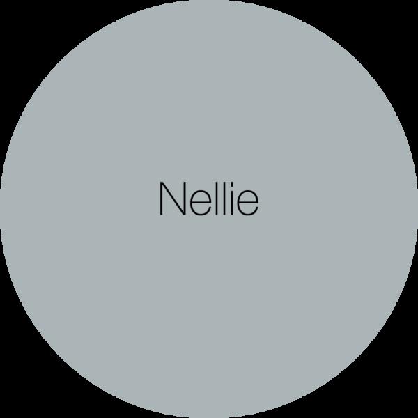 Earthborn Nellie