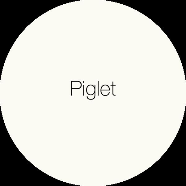 Earthborn Piglet