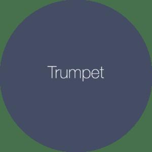Earthborn Trumpet