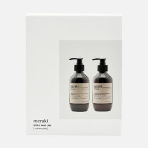 Meraki Northern Dawn Gift set