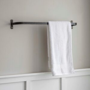 Farringdon Towel Rail Large