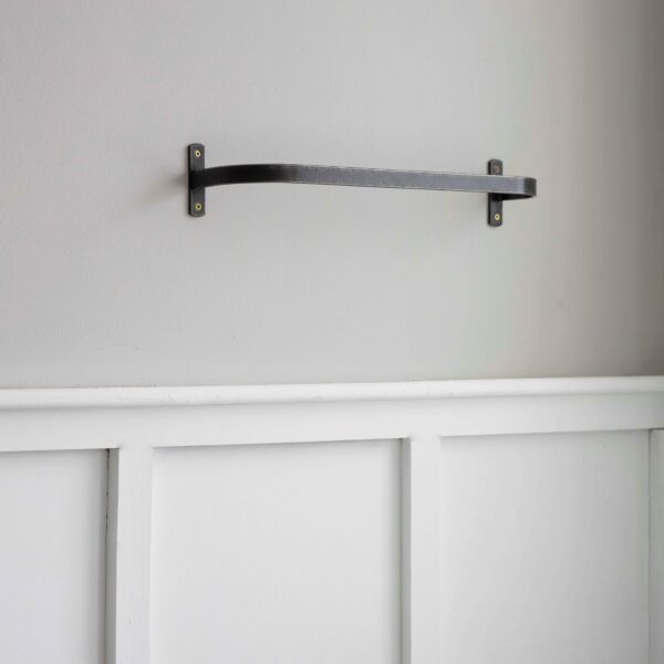 Farringdon Towel Rail Small