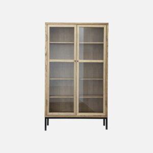 Harmony L Cabinet