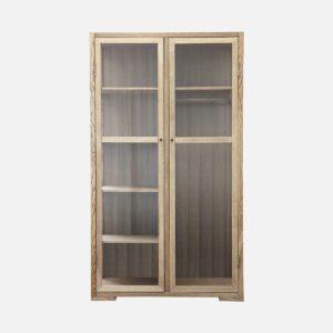 Poem Cabinet